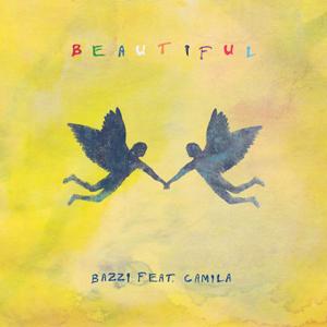 Bazzi Beautiful feat Camila Cabello  Bazzi album songs, reviews, credits