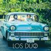 Los Dúo 2 - Juan Gabriel