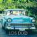 Juan Gabriel - Los Dúo 2