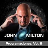 Programaciones, Vol. 8