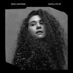 Sara Hartman - Satellite