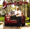 Birdman - Pop Bottles (feat. Lil Wayne)
