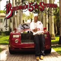 5 * Stunna Mp3 Download