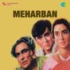Mehrban
