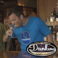 Télécharger Drinking Made Easy, Season 2 Episode 25