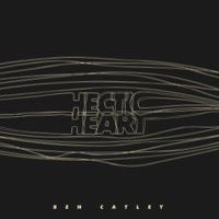 Hectic Heart - EP