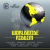 Worldwide Riddim