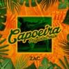 Capoeira - Single, Zac
