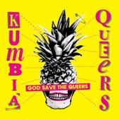 Kumbia Queers - Kumbia Zombie