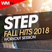 Stargazing (Workout Remix) - D'Mixmasters