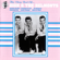 The Very Best of Dion & The Belmonts - Dion & The Belmonts