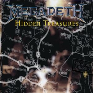 Hidden Treasures Mp3 Download