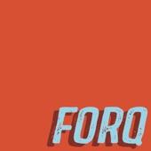 Forq - Mangata