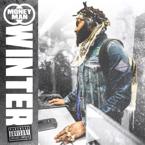 Money Man - Winter - EP