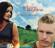 DJ Encore I See Right Through To You (feat. Engelina) [Album/Radio Edit] free listening