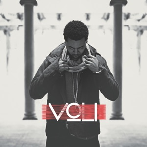 Voli Mp3 Download