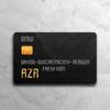 Aza (feat. Davido, Duncan Mighty, Peruzzi & Fresh VDM) - DMW