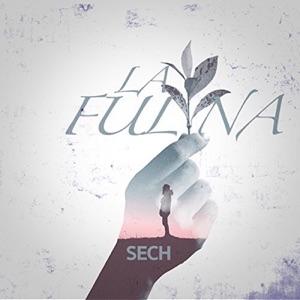 La Fulana (feat. Martin Machore) - Single Mp3 Download