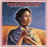Powderfinger - Another Day