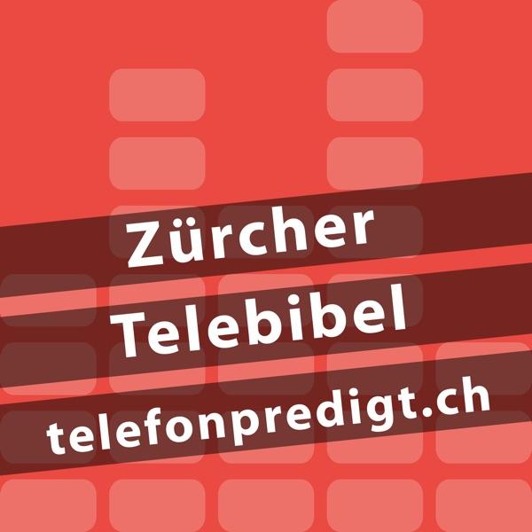 Telebibel Zürich