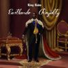 King Kaka - Eastlando Royalty artwork