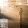 Stand By Me - Skylar Grey