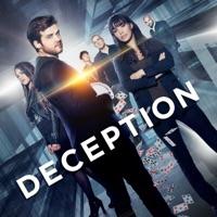 Télécharger Deception, Saison 1 (VOST) Episode 13