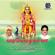 S. P. Balasubrahmanyam - Vadivelazhaga Vaa