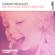 Never Fade Away (Benthe) [Extended Mix] - Ciaran McAuley