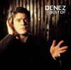 Best of Denez - Denez Prigent