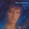 Discovery (Remastered 2015), Mike Oldfield