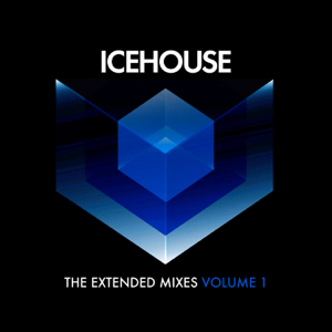 ICEHOUSE - No Promises (US Club Mix)