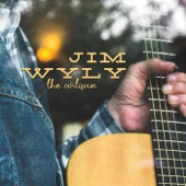Jim Wyly - Wildman of the Thicket