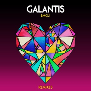 Emoji (Remixes) - EP Mp3 Download