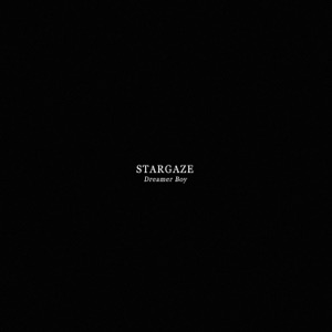 Dreamer Boy - Stargaze