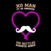 100 Bottles Acoustic Remix (feat. Ed Sheeran) - Single