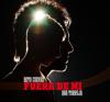 Beto Cuevas - Fuera De Mí (feat. Ana Torroja) ilustración