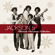 Santa Claus Is Coming to Town - Jackson 5