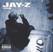 Jay-Z - Renegade