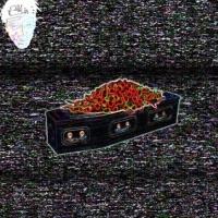 Bodies (feat. XXXTENTACION & Lxrd Hippy) - Single Mp3 Download