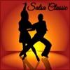 Salsa Classic