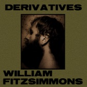 William Fitzsimmons - I Kissed a Girl