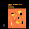 The Girl from Ipanema - Stan Getz & João Gilberto