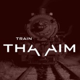 Tha Aim - Single