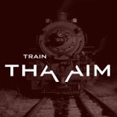 Tha Aim - Single