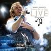 Icon 3Dimensies (Live)