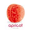 Apricot - TRIPLANE