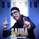 Sauda Khara Khara (Brand New Remix) - Sukhbir