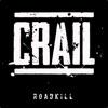 Roadkill - EP