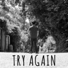 Try Again - Single
